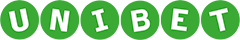 Unibet-logo-transparent-new