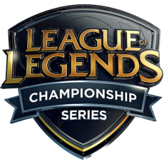 LCS Summer Playoffs