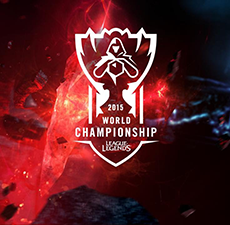 League of Legends 2015 World Championship Betting Guide – October 1 – 31