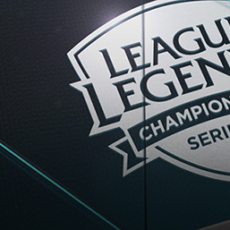 The Complete LCS Split Betting Guide