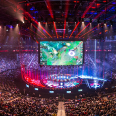 A Champions Guide to League of Legends Worlds 2016 Betting