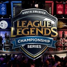 LCS Spring Split 2017 Week 9 – Odds & Predictions
