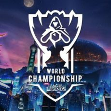 LoL World Championship 2017 – Betting, Odds och Speltips