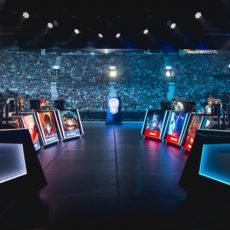 League of Legends 2017 LCS Summer Finals – Betting & Speltips