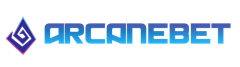 arcanebet review logo