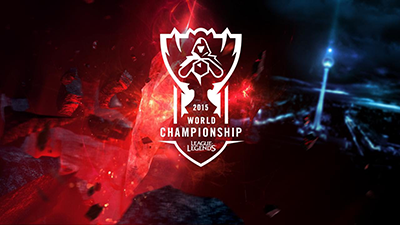 League of Legends 2015 World Championship Betting Guide