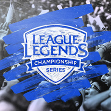 lcs summer split 2016