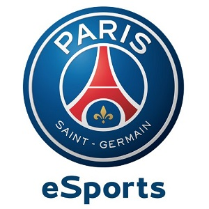 PSG Esports League Of Legends
