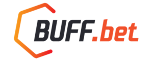 buffbet-logo-dark-01 2
