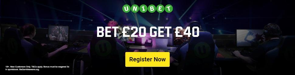 unibet-banner-welcome-970-248