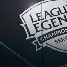 NA LCS Week 7 Recap - Summer Split 2019